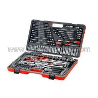 Quality Auto tools MetricToolsSet150pcs for sale