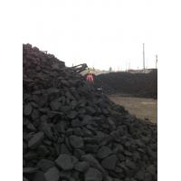 Quality Anode Carbon Block price of high quality carbon anode scrap for sale