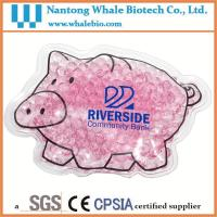 Quality Pig Shape Hot Cold Pack for sale
