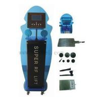 Buy cheap TM-630 Radio frequency machine from Wholesalers