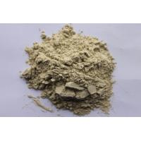 Quality Walleye green clay for sale