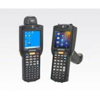 Quality MC3100 Series Mobile Barcode Scanner / Mobile Computers for sale