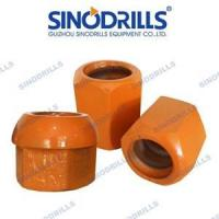 Quality Anchor Nuts for sale