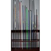 Quality carbon fiber ski pole for sale