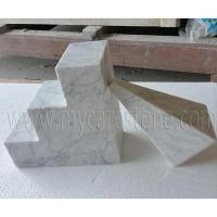 Quality Stone Art & Crafts MHW029 for sale