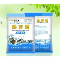 Quality Changshubao ---Aquatic products special for sale
