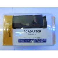 Quality SONY PSP Go AC Power Adapter for sale