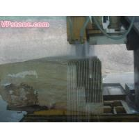 Buy cheap XL-sandstone qarry-green from Wholesalers