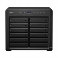 Quality Ultra-performance NAS optimized for massive storage and encryption for sale