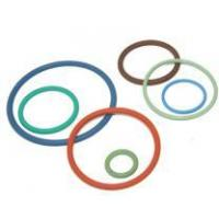 Buy O Rings at wholesale prices