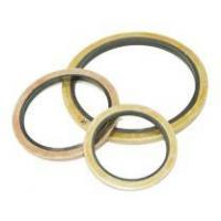 Buy cheap Bonded Seals from wholesalers
