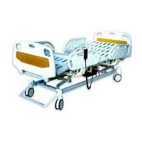 Quality DP003 Electric Medical Bed-five function for sale