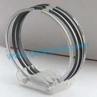 Quality piston ring fit for FIAT DIESEL 690N1/A/B/ N2/ N3/T1/T2,682 for sale