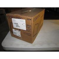 Quality For Sale: NEW Corning Culture Dishes, Treated, 245x245mm, Sterile (cs16)(Cat#431110) for sale