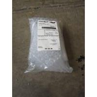 Quality For Sale: NEW VWR Disposable Polyprop Culture Tubes, 12x75mm (pk125)(Cat#60818-281) for sale