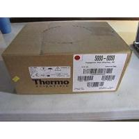 Quality For Sale: NEW Thermo/Nalgene 5.0ml Cryogenic Vials, PP, Sterile (cs250)(Cat#5000-0050) for sale