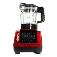 Quality NORMAN 8011 multifunction household blender with heating function for sale