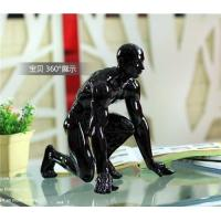 China large resin statue on sale