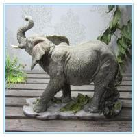 China resin statue home decoration on sale