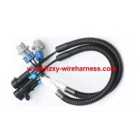 Buy cheap Automotive wiring harness from Wholesalers