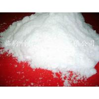 Quality P-toluene sulfonic acid for sale