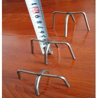 Quality Individual Steel Rebar Chair for sale