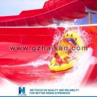 Buy cheap Family Kids & Adult Water Slides from wholesalers