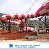 Buy cheap Products Tantrum Alley Park Slides from wholesalers