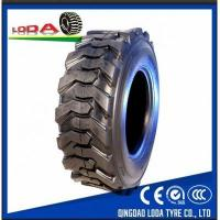 Quality Skidsteer tyres HY-401 for sale