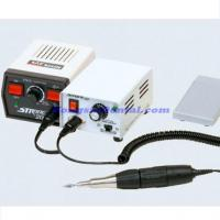 Quality Micro Motor Unit Product name:90+102/90+102L for sale
