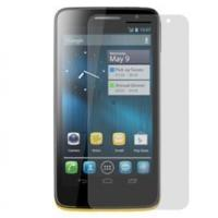 Quality Alcatel One Touch Scribe Hd Screen Protector for sale