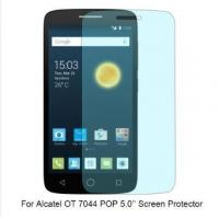 Quality Alcatel One Touch POP 2 OT7044K Screen Protector for sale