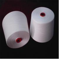 Quality Combed yarn for sale