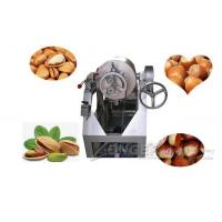 Quality Pine Nut Shell Opener And Cracker for sale