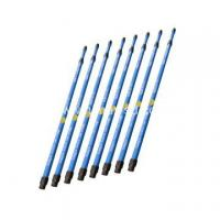 China Progressive Cavity Pump Oil and Gas Extraction Screw Pump on sale