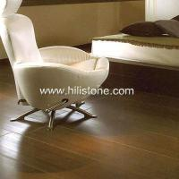 Quality Stone Floor Tiles Rosewood Sandstone for sale
