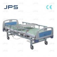 Quality MEDICAL EQUIPMENT HOSPITAL BED for sale