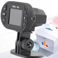 China Car DVR Factory price 1.5 inch night vision manual car camera hd dvr on sale
