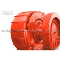 Quality grinding mill machine Overflow ball mill for sale
