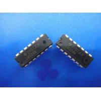 Quality Integrated Circuits LM324N for sale