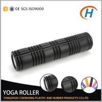 Quality Balance Pad Exercise Colorful And Original Design Foam Roller for sale