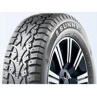 Quality PCR tire SN3860 for sale