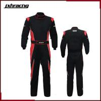 Buy cheap Auto Racing Suit (77) SFI Two Layers Aramid Fiber Car Racing Suit C037LH from wholesalers