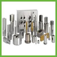 Quality DAYTON Ball Lock Punch in Various Shapes for sale