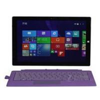 Quality Mobile Phone Microsoft Surface Pro 3(i7/512GB) for sale