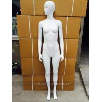 Quality Rita 3 Female abstract mannequin for sale beautiful 2015 wedding dress abstract for sale