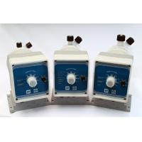Quality Product Range Metering Pump for sale