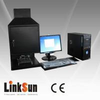 Solar Panel Manufacturing Machine Solar Cell Tester LKS-9A