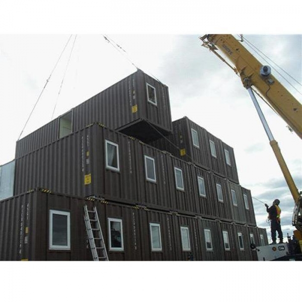 Images of products from 16849619 - Cheap container homes for sale ...