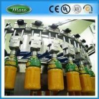 Quality Juice Packing Line for sale